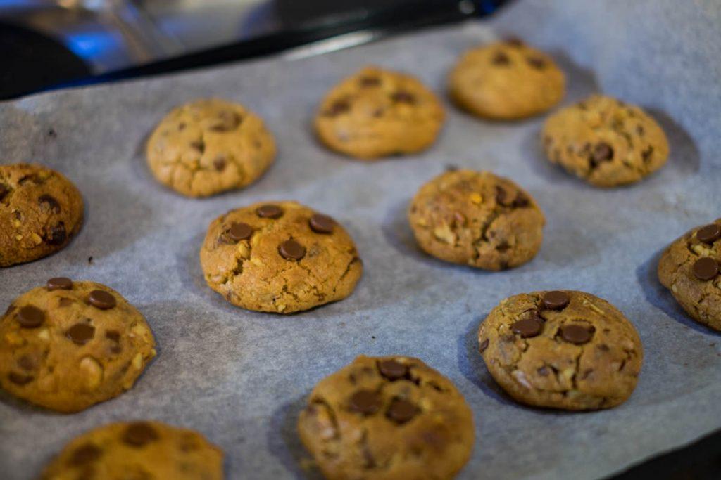 cookies-on-baking-sheet